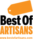 logo_bestofartisans_final