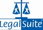 logo-Legal-Suite-Haute-Def1