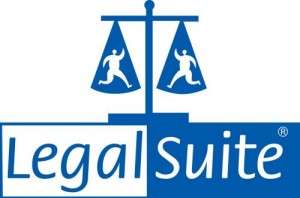 logo-legal-suite-haute-def