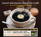 Saint-Germain-des-pres-Cafe