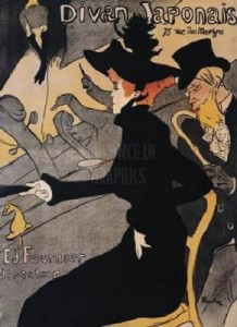 Henri-de-Toulouse-Lautrec-Le-Divan-Japonais-6870
