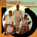 tumbele_low