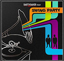 Swing-Party
